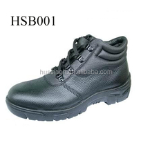 PPE products supplies liberty steel toe safety worker shoes for industry