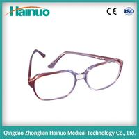 Side-Protective Xray Lead Glasses Made In China