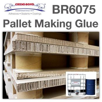 Paper Board lamination glue, Pallet Making adhesives, Packaging adhesives, Rigid Board Lamination, Paper to Paper Adhesives