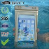 cheap waterproof bag for samsung galaxy s3