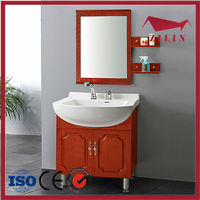 Made in china cheap bathroom vanity