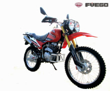Hot new products for sale dirt bike cheap motorcycle, motorcycle 150cc,china off road dirt bike