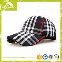 Professional cow animal face children baseball cap