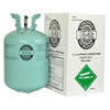 /product-detail/factory-stock-99-product-r134a-gas-bottle-refrigerant-gas-price-r134a-60761687323.html