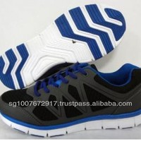 Good Quality Fashion Designed Sports Shoes