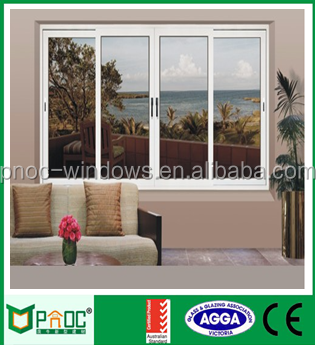 jindal aluminium sliding window sections catalogue for windows and doors