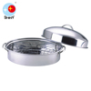 /product-detail/durable-turkey-frying-stainless-steel-pot-60662577544.html
