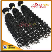 top quality best selling 100% natural human hair Super Star Hair Extensions