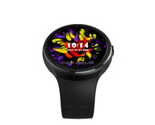 Mobile Phones Cheap promotional hot sale Original Smart Watch and phone Z10