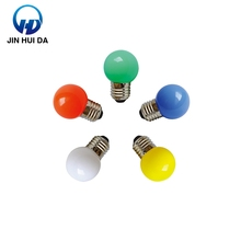 0.5 Watt Led Light Bulb Manufacturers