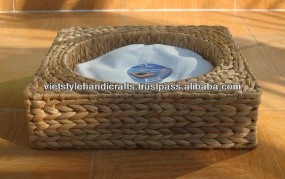 Cat cage, cat bed , bed hosue and pet products