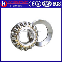 Professional Manufacturer Thrust Roller Bearing 29430 Precision Rating P5 P6 /Single Row Roller Bearings