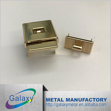 Wholesale metal locks and clasps for bags and briefcases