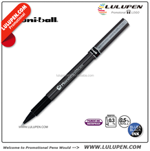 Uni-ball Deluxe Micro Point Pen (T409223)