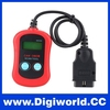 LCD Car OBDII OBD2 Code Reader Diagnostic Scanner Tool Car Scanner Price