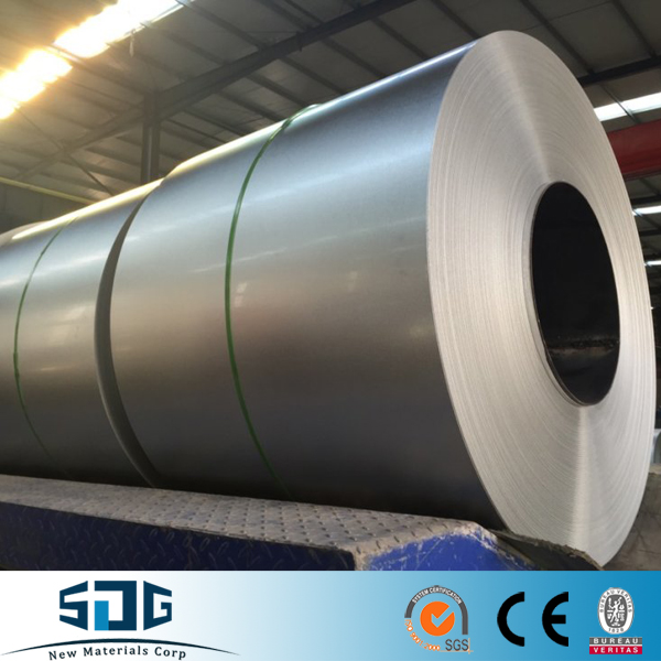 color galvanized iron coil/aluminum coil colors/color coated galvalume steel coil