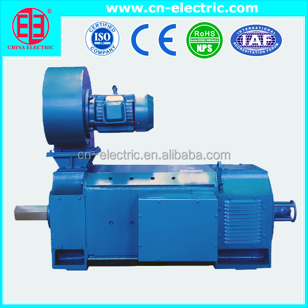Dc Motor With Soft Starter Buy Dc Motor Soft Starter Dc