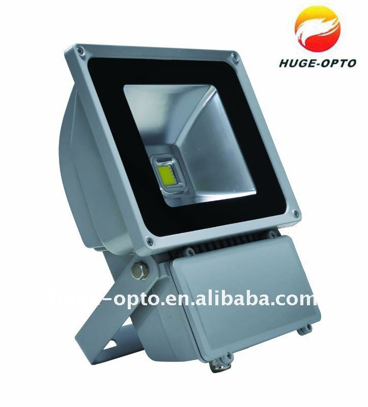 High Power 70W projection lamp Replace 150w