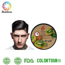 COLORTOUR Water based product hair style shaping required good hair styling pomade