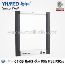 Medical LED X Ray Film Illuminator viewer