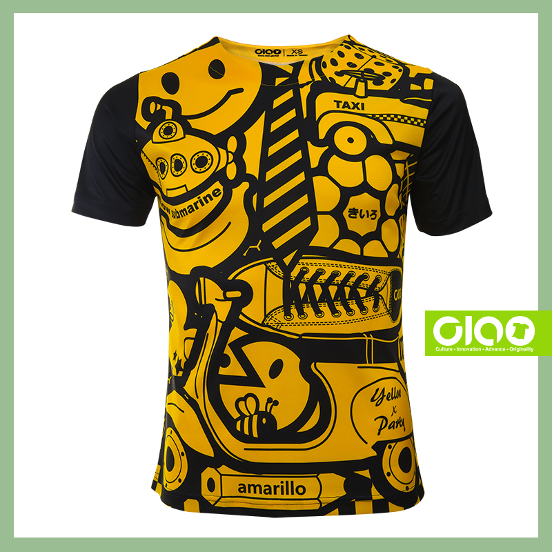 sunlight Customized OEM service chinese clothing manufacturers