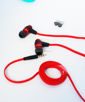 Tuning Sport Earphone/Earbuds/Headphone with mic