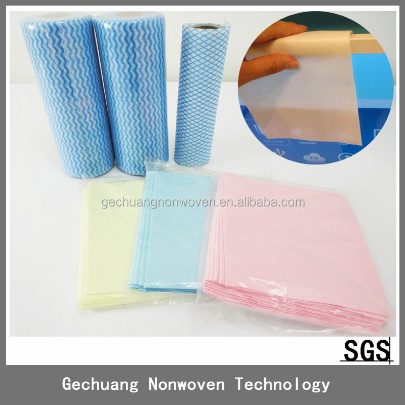 sea island cleaning fiber,furniture cleaning cloth