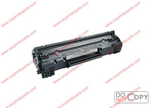 For Canon 737 , Compatible for canon 737 toner cartridge , 11 years toner cartridge manufacturer