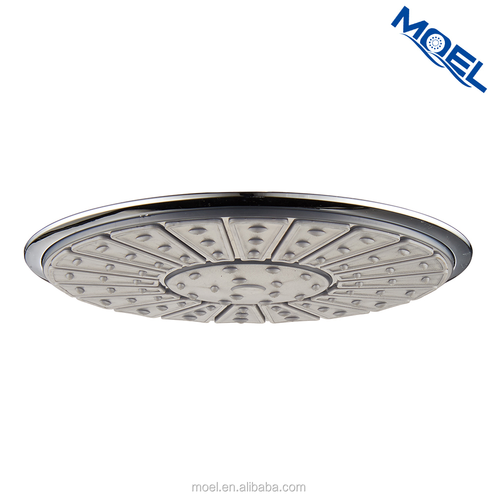 MOEL Rainfall Shower head/Shower Head ML-TS16541