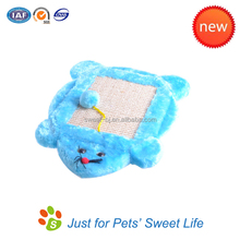 New Pet Products Durable Cat Activity mat