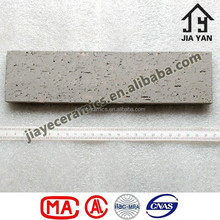3D Standard Size Ceramic Split Wall tile