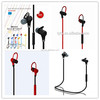 2015 New Bluetooth V4.1headset, Mini Bluetooth music Headset,Wireless headet