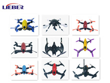 Latest Version LIEBER Hawk Series 5.8G RC Aircraft FPV Racing Drone