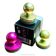 2017 new China product hot game i-joystick metal mini mobile phone joystick for smartphone
