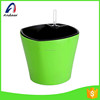 Self Watering Flower Pot New Style