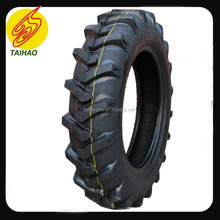 China Golden Supplier Bias 9.5-20 tractor tire agricultural tire