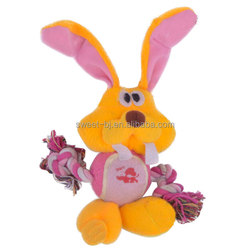 Interesting Products from China Zanies Dog Toys Wholesale