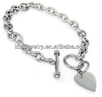 new product 925 sterling silver bangle bracelets wholesale bracelet