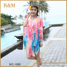 best-selling organic towel fabric