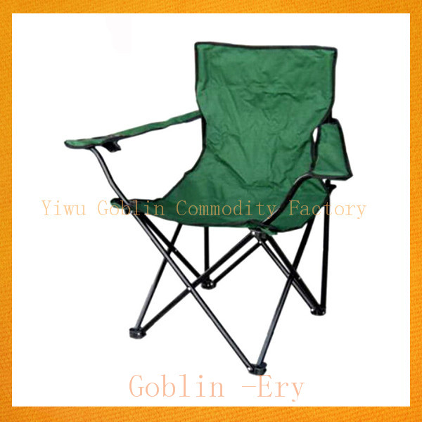 fashionable portable folding bag 50*50*80cm folding beach chair camping chair 2017 hot new products GBEY-913