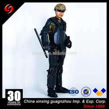 Anti riot suit Police anti riot kit police & military supplies equipment