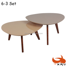 Luxury Modern Furniture the Middle East Tea Table Set Coffee Table