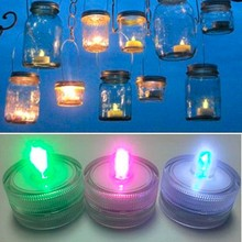 cheap tea light candles wholesale LED tea light candle