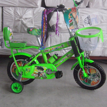Ben 10 kids bycicle Import bicycles from China