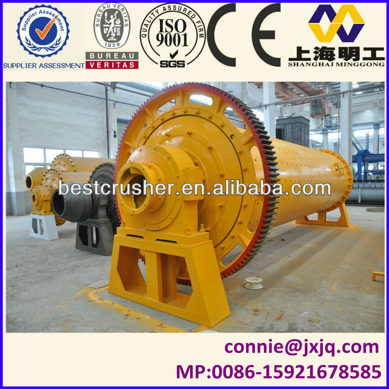 ball mill drawings / mobile ball mill / batch ball mill