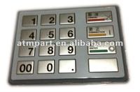 ATM Part DB EPP5 Keyboard 49216680701E