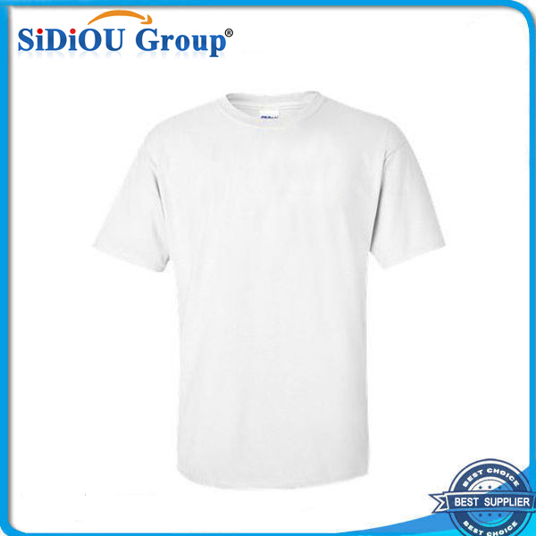 cheap plain white t shirts election t shirts buy