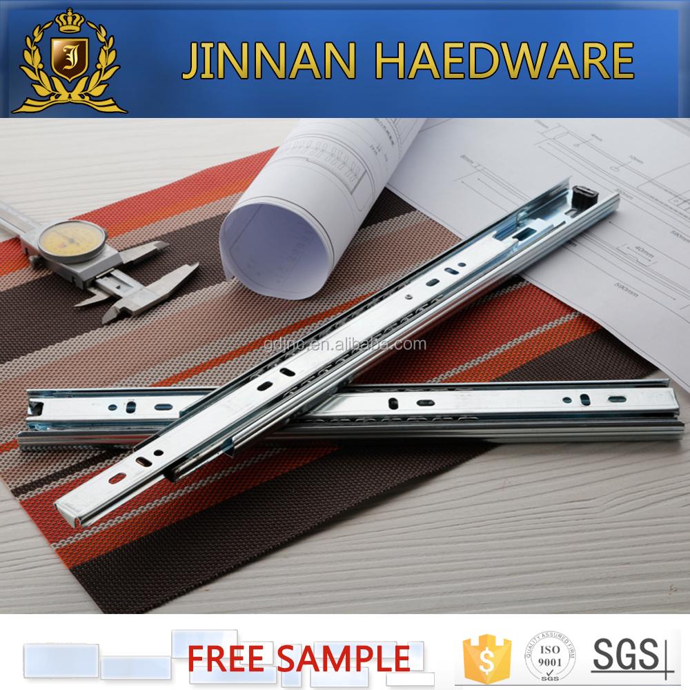 Kitchen cabinet accessories blum - Jieyang Jn Furniture Hardware Accessories Blum Kitchen Drawers Slide