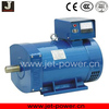AC exciter alternators STC/ST series