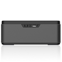 DSP Speaker Subwoofers Bluetooth Speaker For Home Use